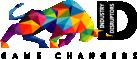 idgc_logo