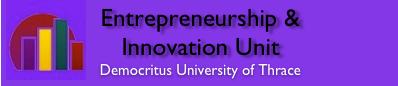 innovation_unit