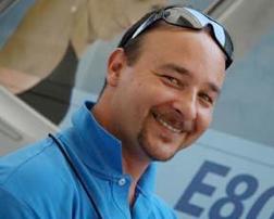 Konstantinidis Nikolaos : Researcher